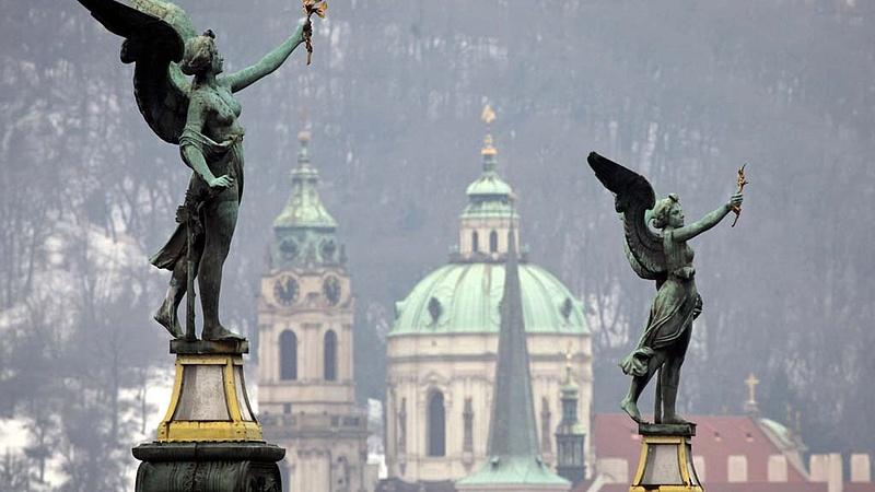 Koronavírus: a cseheknél még csak most jöhet a java - ezrek térhetnek haza Olaszországból