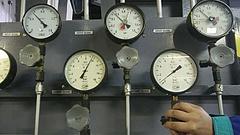 Olcsóbb gáz jutott a távhősöknek, de a lakosság ugyanannyit fizetett