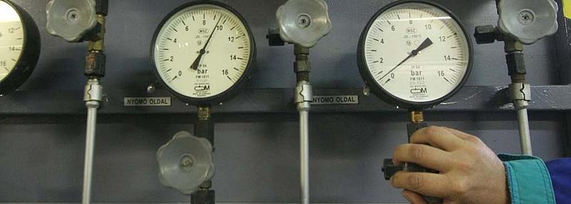 Három magyarországnyi energiaszegény van az EU-ban