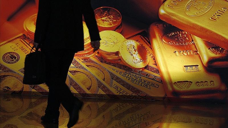 Változik a Magyar Bankholding Zrt. közvetett tulajdonosi szerkezete