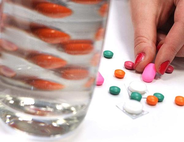 Három gyógyszert is kivont a forgalomból az OGYÉI