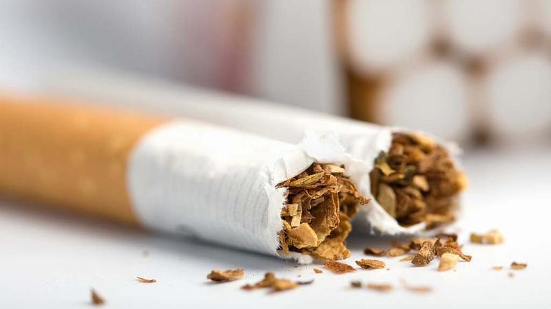Új front nyílt a dohánypiacon