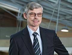 Duplázta profitját a Raiffeisen Bank