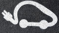 Egy autós sem gondolhatja, hogy örökre tart az ingyenesség