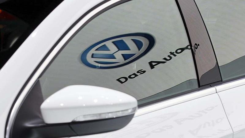 A VW túladhat a sebességváltógyárán