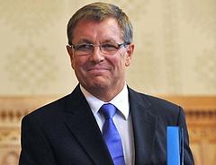 Matolcsy nem vette figyelembe az ECB kritikáit