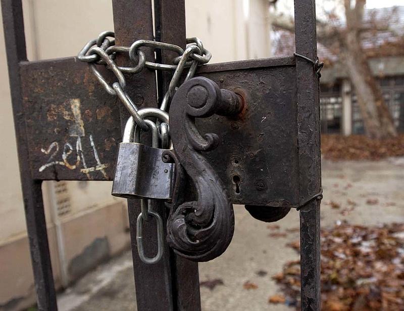 Ausztrália bezárja budapesti nagykövetségét