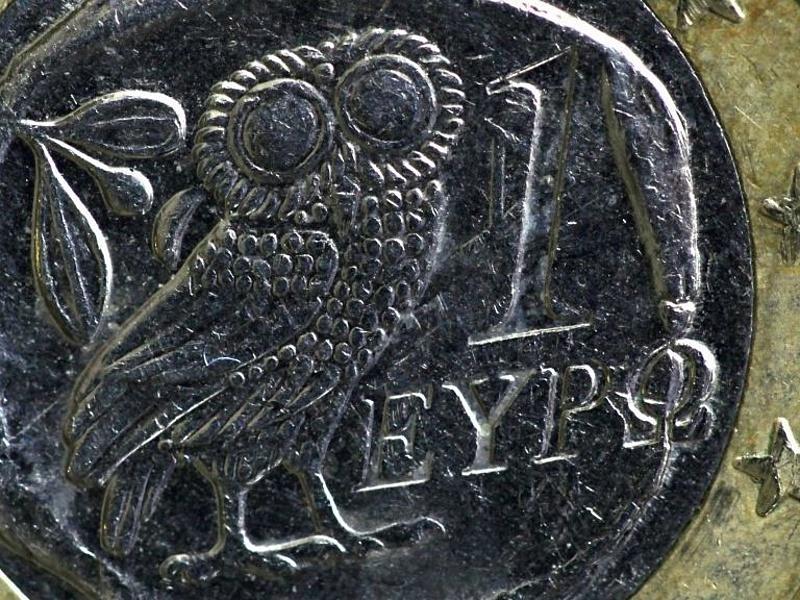 Görögországnak udvarolnak az uniós pénzügyérek