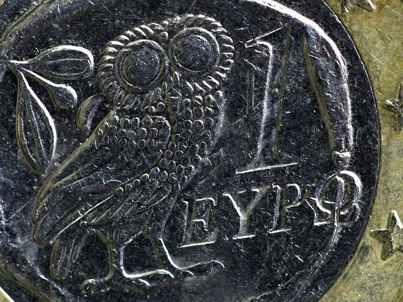 Új lendületet vehet az euró