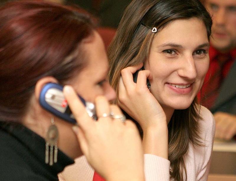 Új mobilszolgáltató jönne Magyarországra