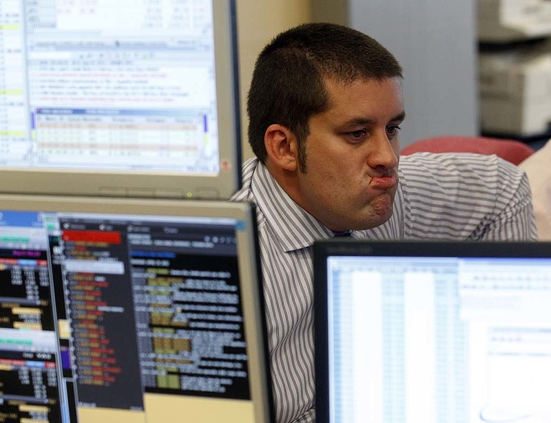 Elfogytak a befektetők Budapesten