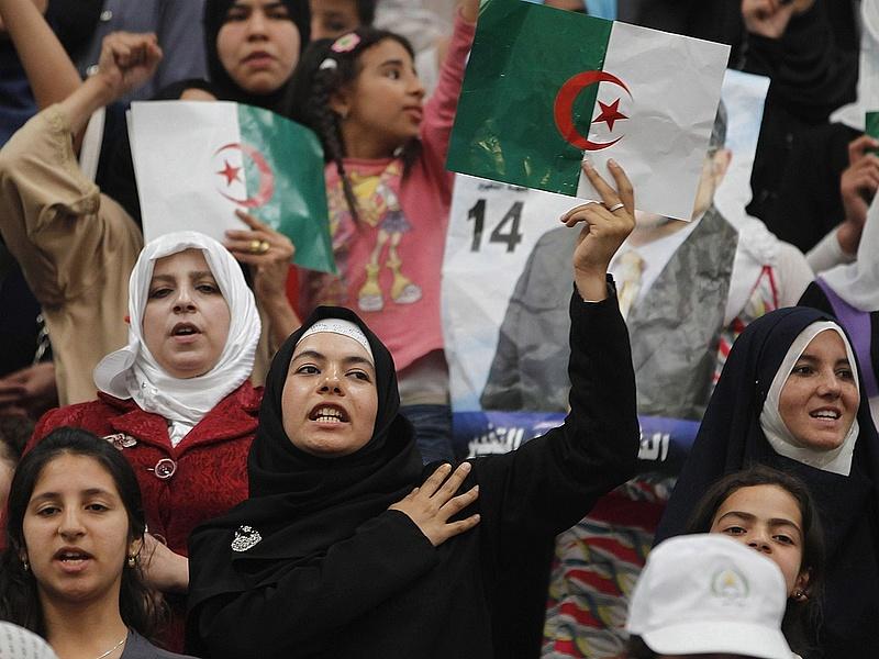 Rosszul járnak a magyar nők - így döntött Brüsszel