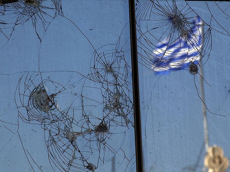 A legrosszabb forgatókönyv valósult meg Görögországban