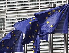 Sűrű program: kedden IMF, szerdán EU