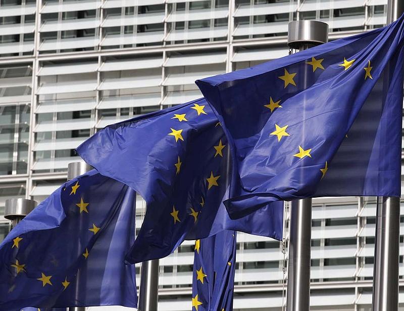 Új uniós terv: nincs többé önálló hitel!