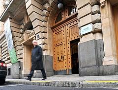Az ECB-nek ez kevés - ezt várják Orbánéktól