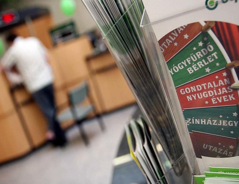 Pénzügyi költségek: két szakszervezetek kompenzációt sürget