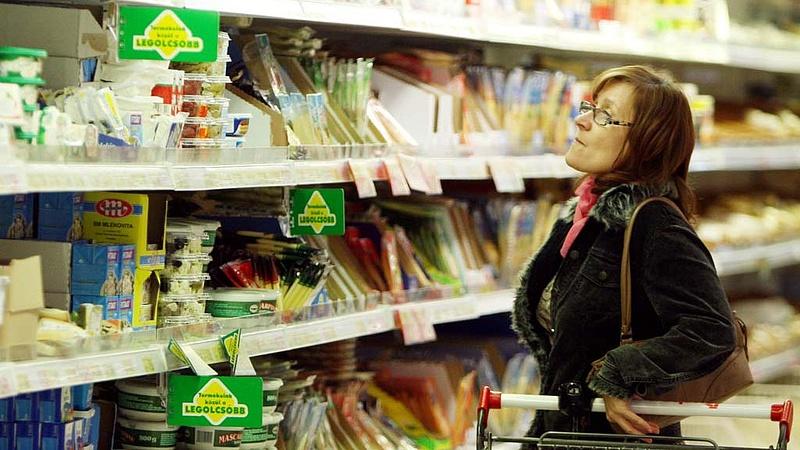 Ellátási zavarok is jöhetnek - aggódnak a boltok