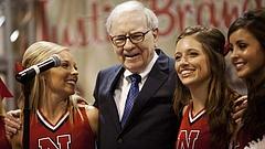 Koronavírus és tőzsdei zuhanás: megszólalt Warren Buffett