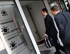 Újabb cégeket vásárolt fel az MVM - megszerzett egy világhírű magyar szabadalmat is