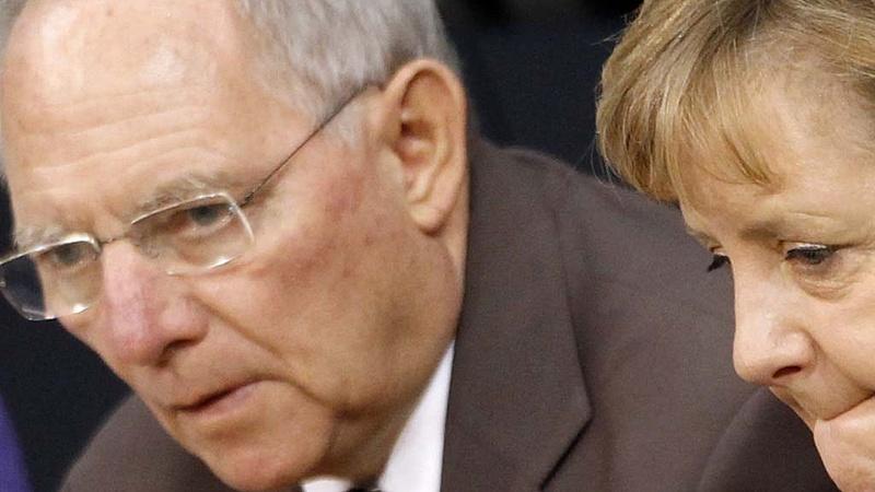 Fény derült rá, mi jöhet Merkel után - súlyos lehet