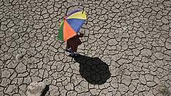 Jön az időjárási katasztrófa: hamarosan fejre állhat az élete