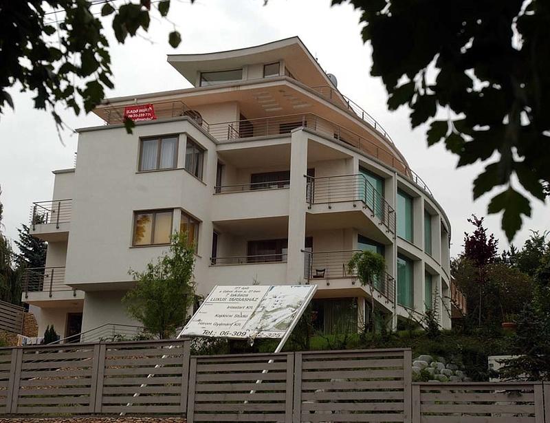 Így kell megkeresni a legolcsóbb lakáshitelt - Több millió forint a tét