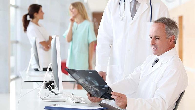 A magánegészségügyi szolgáltatók önköltségi áron bekapcsolódnak az ellátásba