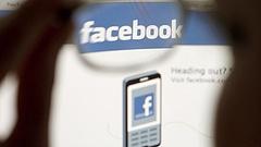 Többet akar kotorászni a rendőrség a Facebookon