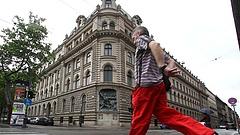 Újabb nagyértékű ingatlantól szabadulna az állam - árengedményt is adnak