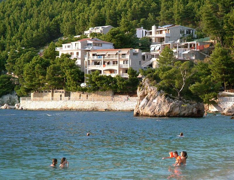 Horvátországba utazna a nyáron? Dugóra figyelmeztet a rendőrség
