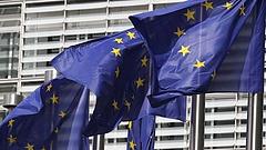 Kiderült, mitől függ Szerbia uniós tagsága