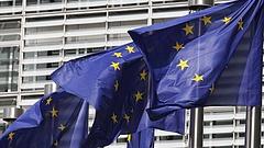 Az EU segíti ki Iránt