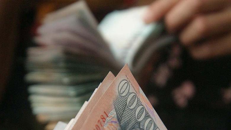 pénzt kereső videók)
