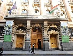 Örülnek a magyar halasztásnak Londonban