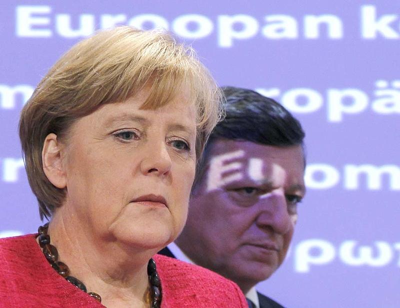 Berlin kezében a spanyolok sorsa