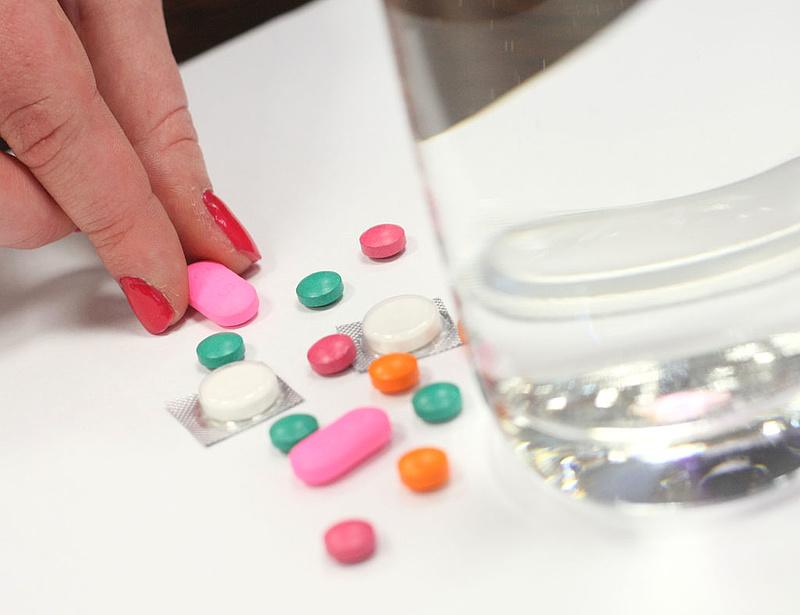 Eltűnnek az életmentő gyógyszerek?