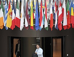 Megvan, ki miatt robban szét az eurózóna?
