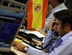 A spanyolok ellopták a show-t a görögöktől