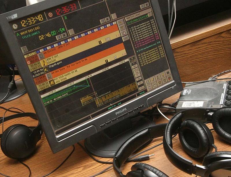 A médiahatóság szerint megmenekülhetett volna a Neo FM