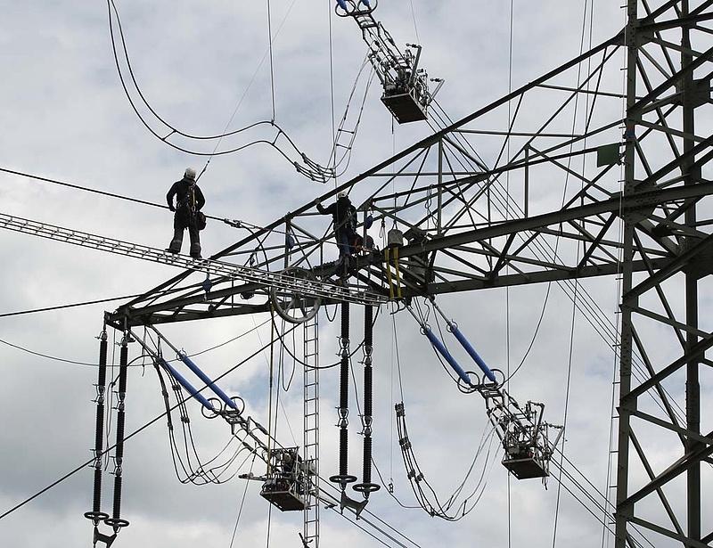 Milliárdokat szipkázott el az állam az energiacégektől - itt az eredmény