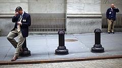 Mészárlás: elégett 50 évnyi magyar GDP