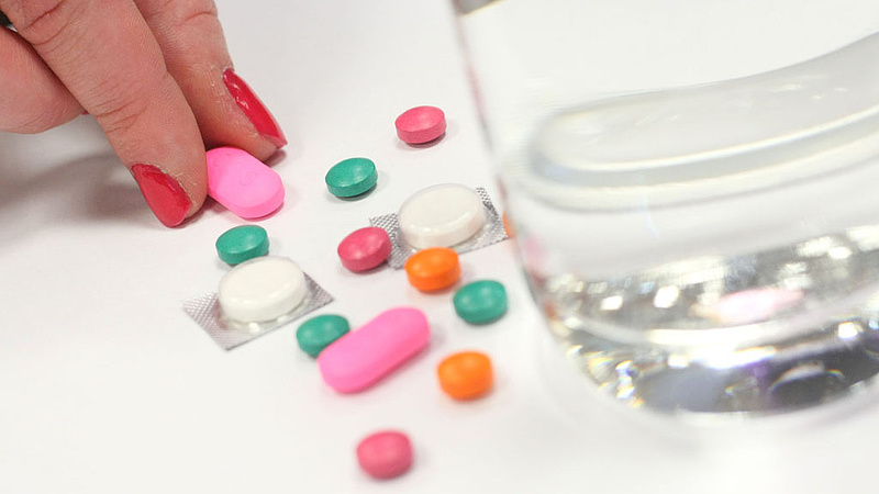 Koronavírus: cseh tudós is részt vesz a gyógyszerfejlesztésben