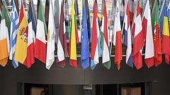 Létfontosságú lesz a hétvégi EU-csúcs