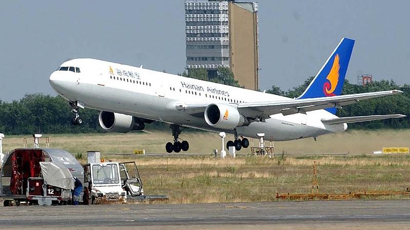 Új szabály jön: ide fordulhat, ha késett a repülőgépe