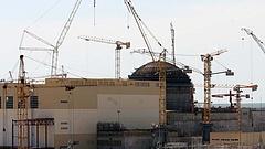 Nem igaz, hogy nem működnek a Paksra szánt reaktorok- cáfol a Roszatom