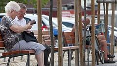 Erre számíthatnak a magyar nyugdíjasok - néhányan meg fognak lepődni