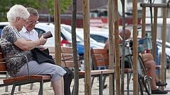 Magyar nyugdíjasok pénzére vadásztak Angliából
