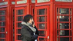 Eltörlik a roamingdíjakat - mutatjuk, mit kell tennie, ha külföldre utazik!