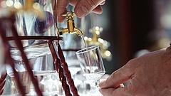Változtatna az alkohol jövedéki adóztatásán Brüsszel